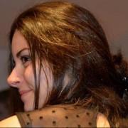 Photo of Cindie