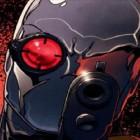 Deadshot626