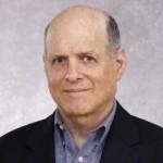 David M. Freedman