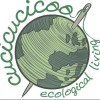 Lisa // Cucicucicoo Eco Sewing & Crafting