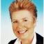 Annette Ulpins