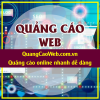 QuangCaoWebComVN's picture