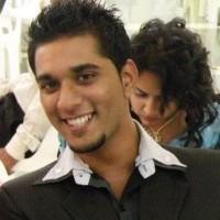 Hyder Abbass