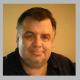 gbalkam's avatar