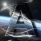 Aerial_ace