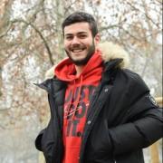 Sebastiano Lavecchia