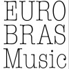 eurobrasmusic