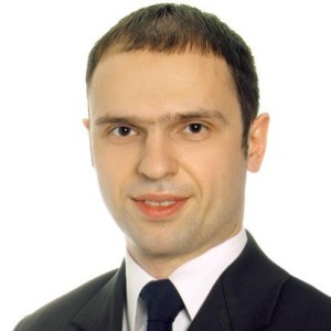 Alexander Vareiko