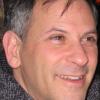 Eric Lyon's icon