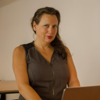 Avatar of Judith Schroeer