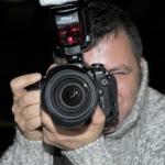 Foto del profilo di Vincenzo