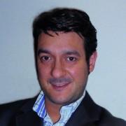 Isidro Cruz Villegas