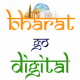 Bharat Go Digital