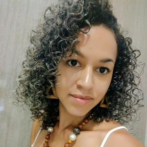 Doula Daniela Lopes (SP)