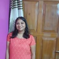 Ananya Bhattacharjee