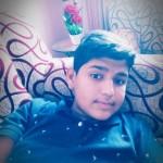 Laksh Mohan