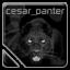 cesar_panter