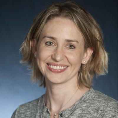 Angela Walch