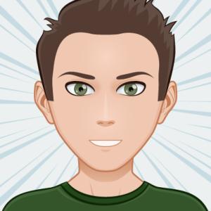 Profile picture for Michael Giusto