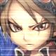 Yandols's avatar