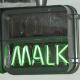 Malk71