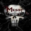 messymike22