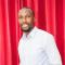 Peter Omunyidde