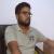 Praveen Kumar Uday