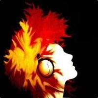 Avatar of Delorme Adrien