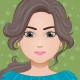 texasmom's avatar