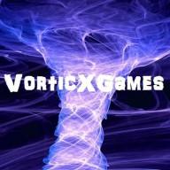 VorticXGames