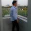Phong Thủy NEJA