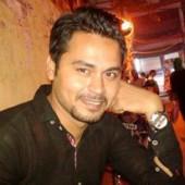 Uzair Khan