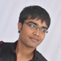 Krutarth Patel