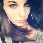 Nicole Sixx