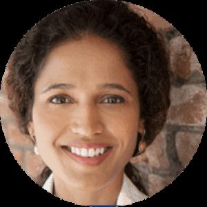 Shilpa Sayana