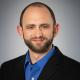 Dan Hoyer's avatar