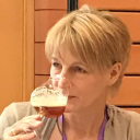 Anja Kober-Stegemann