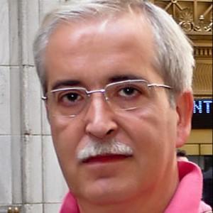Francisco Reina