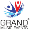 Grand Music Events's picture