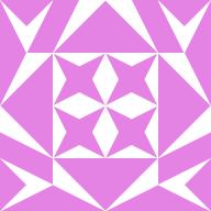 Cardmaagix