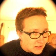 Avatar for Jody.Bleyle from gravatar.com