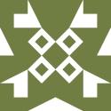 Immagine avatar per dora