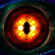 Aethiral's avatar