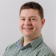 Jonathan Dodd user avatar