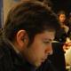 Profile photo of asael2