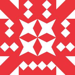 Murph avatar image