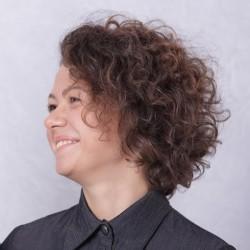 avatar for Maria Popova