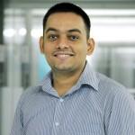 avatar for Jaiprakash Pandey