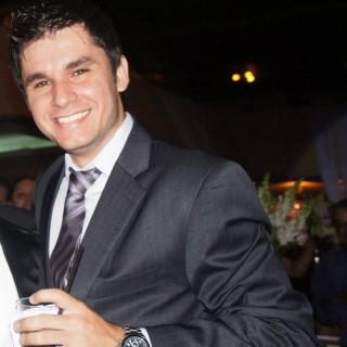 Gustavo Dawson